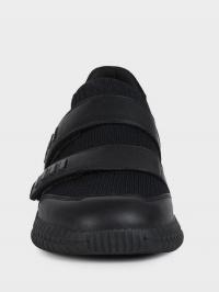 Кросівки жіночі Geox D04GAB-06K85-C9997 - фото