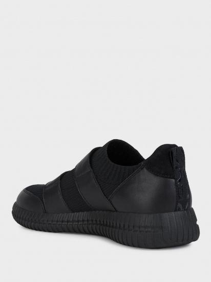 Кросівки  для жінок Geox D04GAB-06K85-C9997 замовити, 2017
