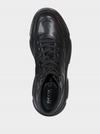 Geox  модне взуття, 2017