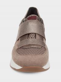 Кросівки жіночі Geox D94FRD-0226P-C5M2L - фото