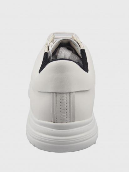 Кросівки для міста Geox Pillow модель D04LZB-000TU-C1002 — фото 2 - INTERTOP