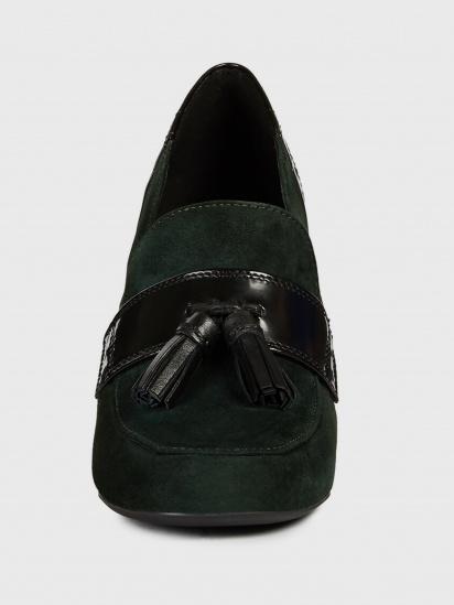 Туфлі Geox Seylise - фото