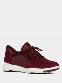 Geox  купити взуття, 2017