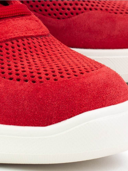 Кросівки для міста Geox RUBIDIA модель D92APE-00022-C7000 — фото 5 - INTERTOP
