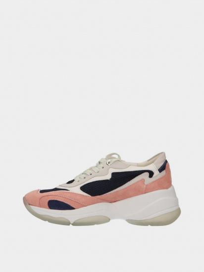 Кросівки для міста Geox KIRYA модель D92BPB-01422-C4290 — фото 3 - INTERTOP
