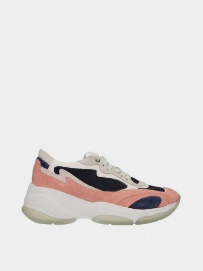 Кросівки для міста Geox KIRYA модель D92BPB-01422-C4290 — фото - INTERTOP