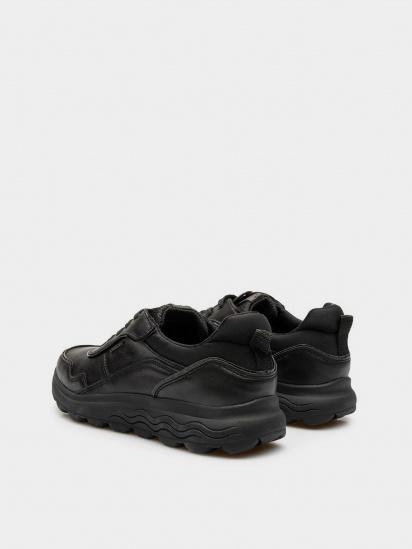Кросівки для міста Geox модель D16NUD-00085-C9999 — фото 2 - INTERTOP