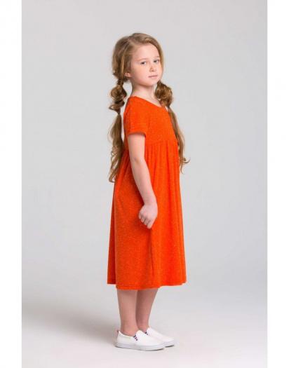 Сукня YUMSTER модель YA.22.30.004 — фото 2 - INTERTOP