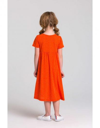 Сукня YUMSTER модель YA.22.30.004 — фото 3 - INTERTOP