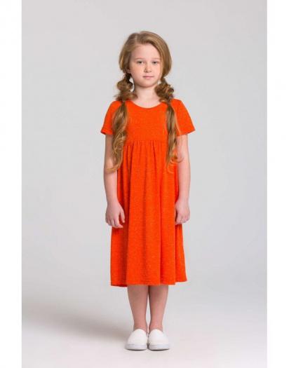 Сукня YUMSTER модель YA.22.30.004 — фото - INTERTOP
