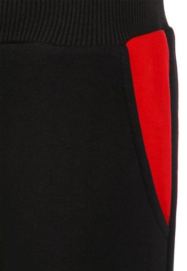 Спортивні штани YUMSTER модель YC.02.23.001 — фото 3 - INTERTOP