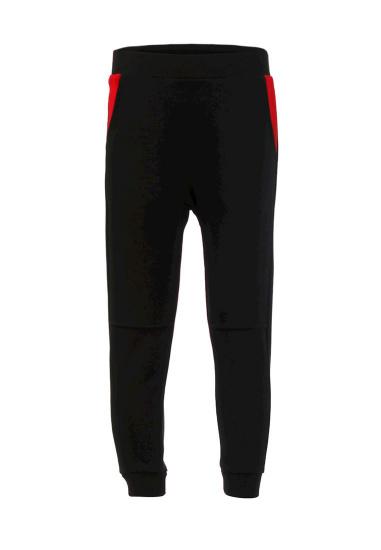 Спортивні штани YUMSTER модель YC.02.23.001 — фото - INTERTOP