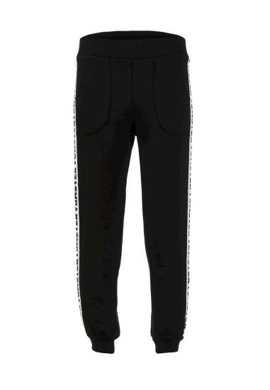 Спортивні штани YUMSTER модель YC.02.23.003 — фото 2 - INTERTOP