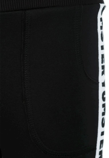 Спортивні штани YUMSTER модель YC.02.23.003 — фото 3 - INTERTOP