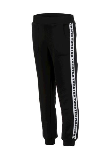 Спортивні штани YUMSTER модель YC.02.23.003 — фото - INTERTOP