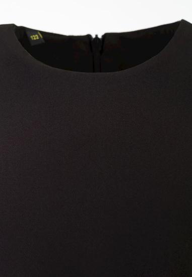 Сукня YUMSTER модель YD.21.30.002 — фото 7 - INTERTOP