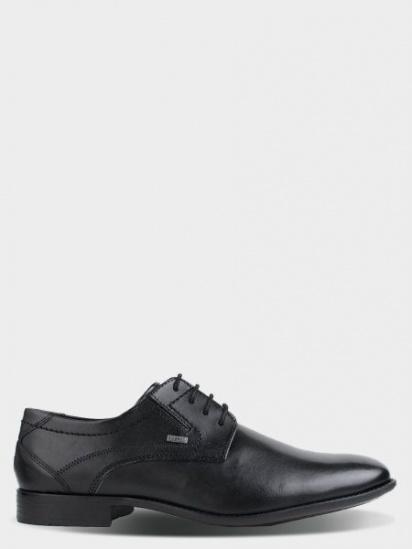 Туфли мужские Bugatti Gaspare YD112 размеры обуви, 2017