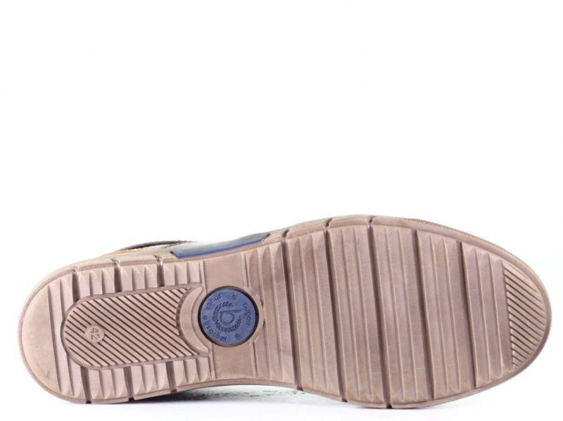 Полуботинки для мужчин Bugatti YD12 модная обувь, 2017