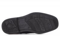 Ботинки для мужчин Bugatti Rodolfo ExKo 311-37140-1000-1000 брендовая обувь, 2017