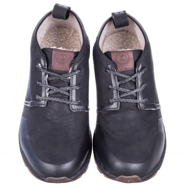 Ботинки мужские Bugatti KOVEN YD134 модная обувь, 2017