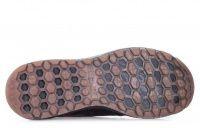 Ботинки мужские Bugatti KOVEN YD134 стоимость, 2017