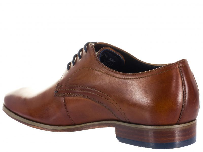 Туфли для мужчин Bugatti YD14 размеры обуви, 2017