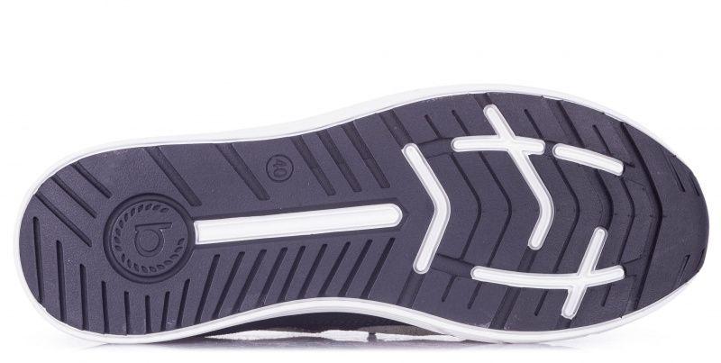 Кроссовки для мужчин Bugatti YD155 стоимость, 2017