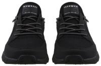 Кроссовки для мужчин Bugatti YD156 модная обувь, 2017