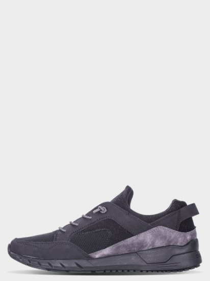 Кроссовки для мужчин Bugatti YD156 размеры обуви, 2017