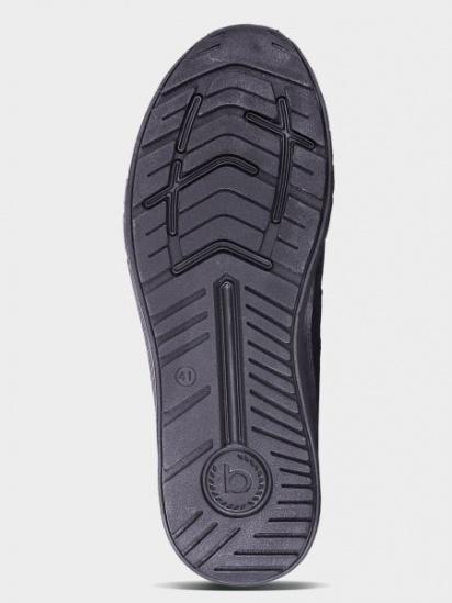 Кроссовки для мужчин Bugatti YD156 стоимость, 2017