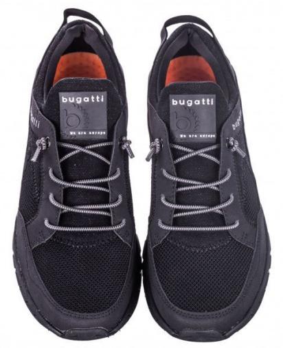 Кроссовки для мужчин Bugatti YD156 купить обувь, 2017