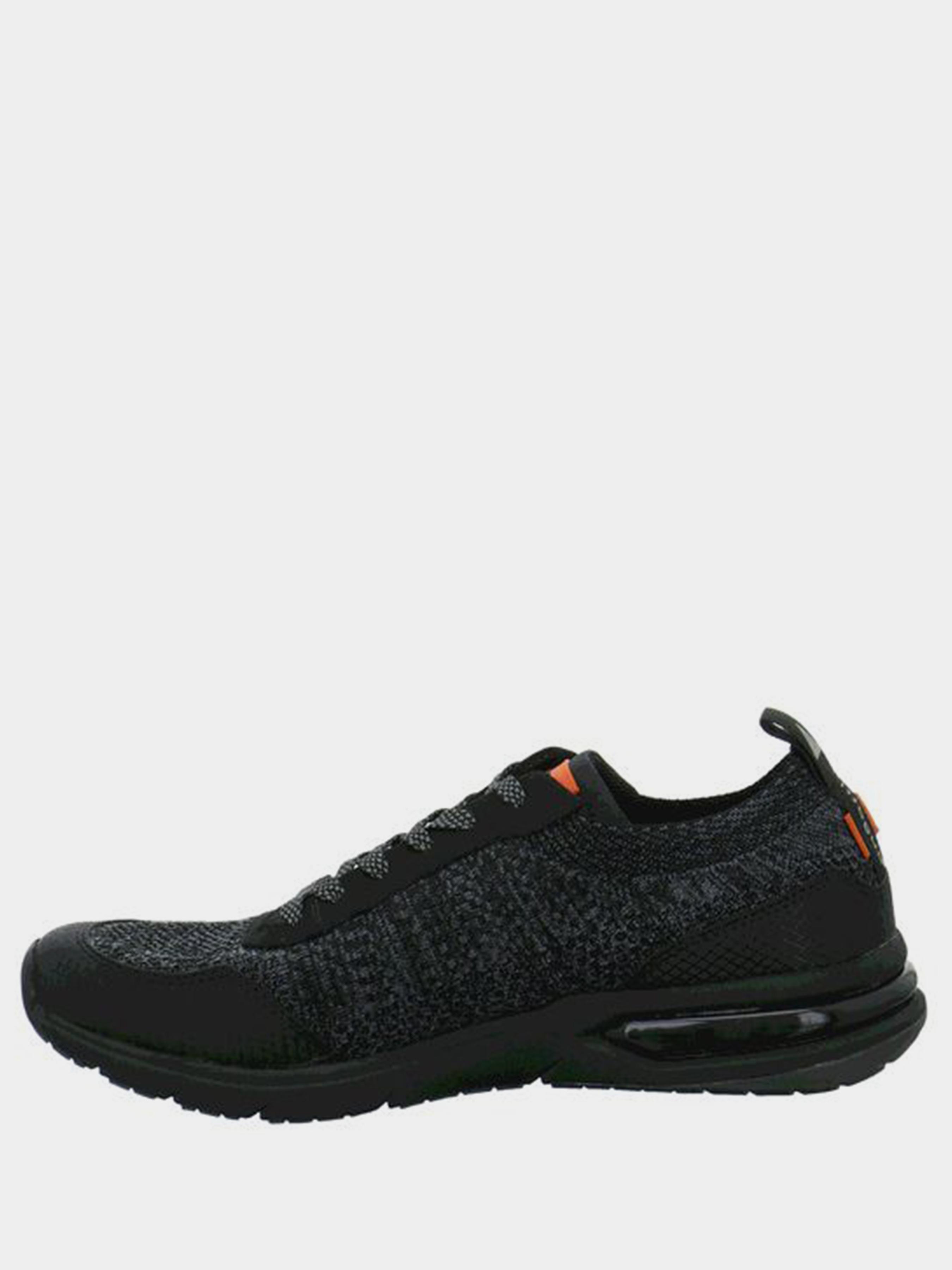 Кроссовки для мужчин Bugatti YD158 размеры обуви, 2017