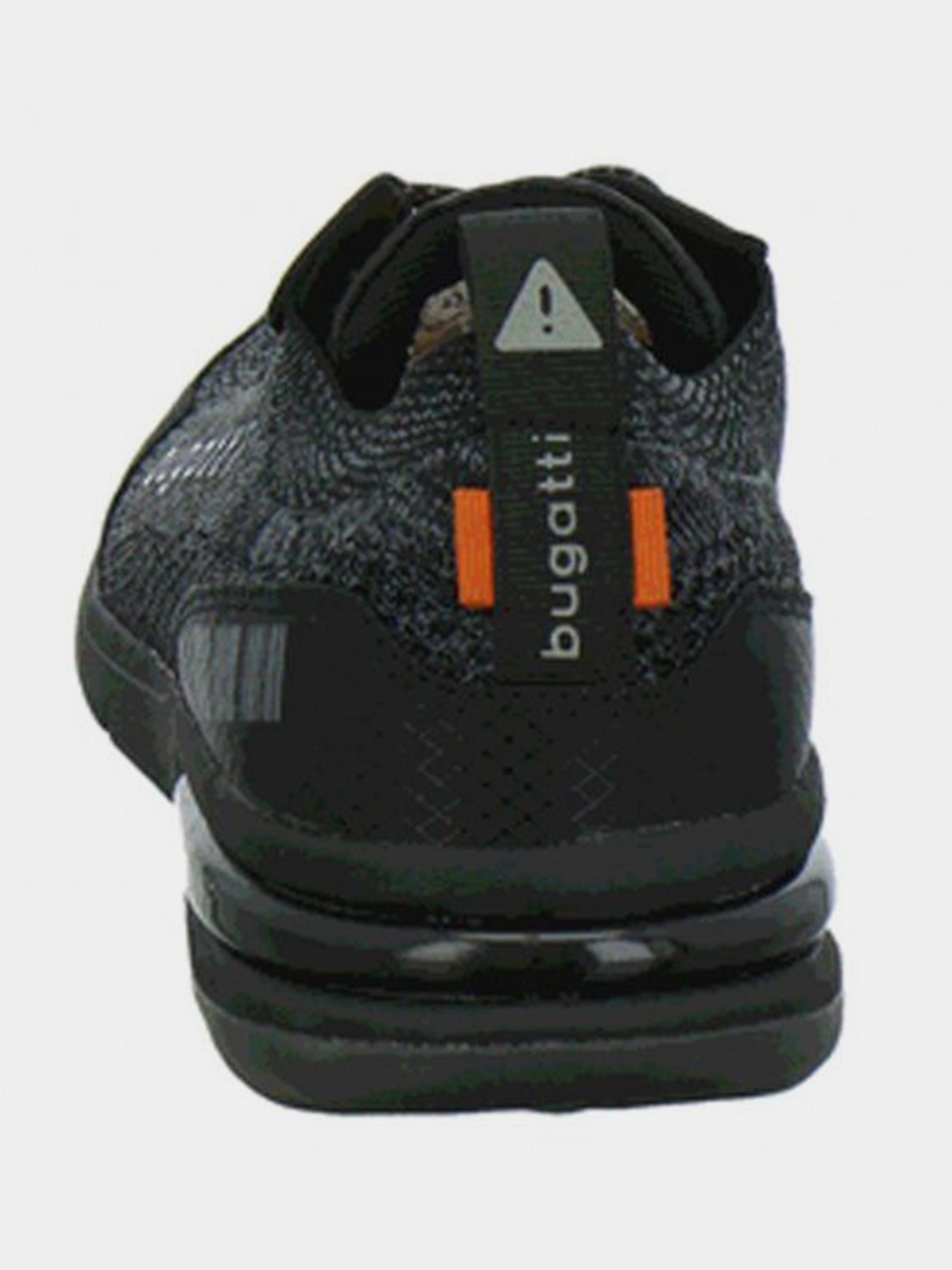 Кроссовки для мужчин Bugatti YD158 продажа, 2017