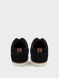 Кеди  для чоловіків Bugatti Keds 321-50204-6900-4100 брендове взуття, 2017