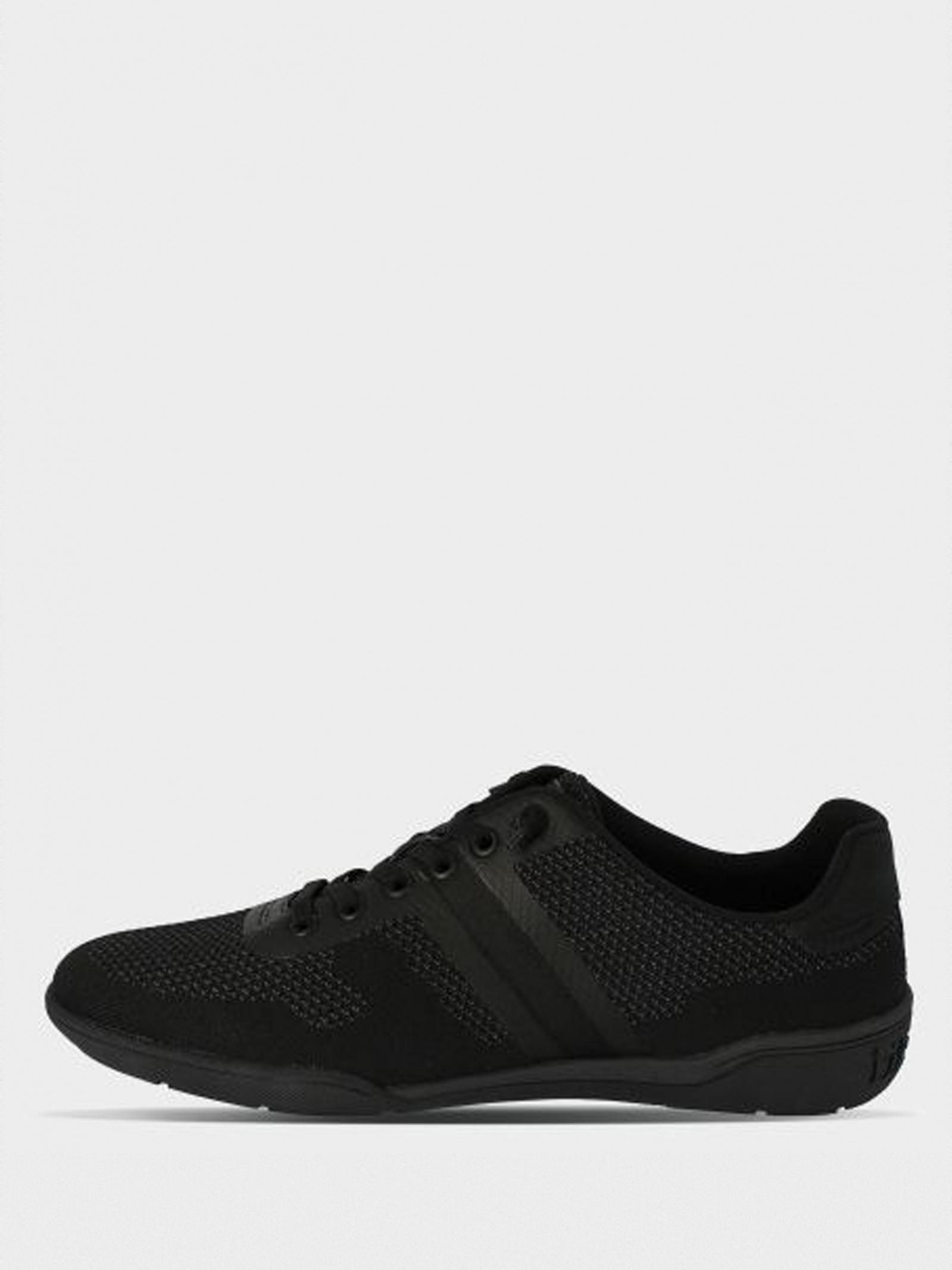 Кросівки  для чоловіків Bugatti Sneakers 321-46504-6959-1010 брендове взуття, 2017