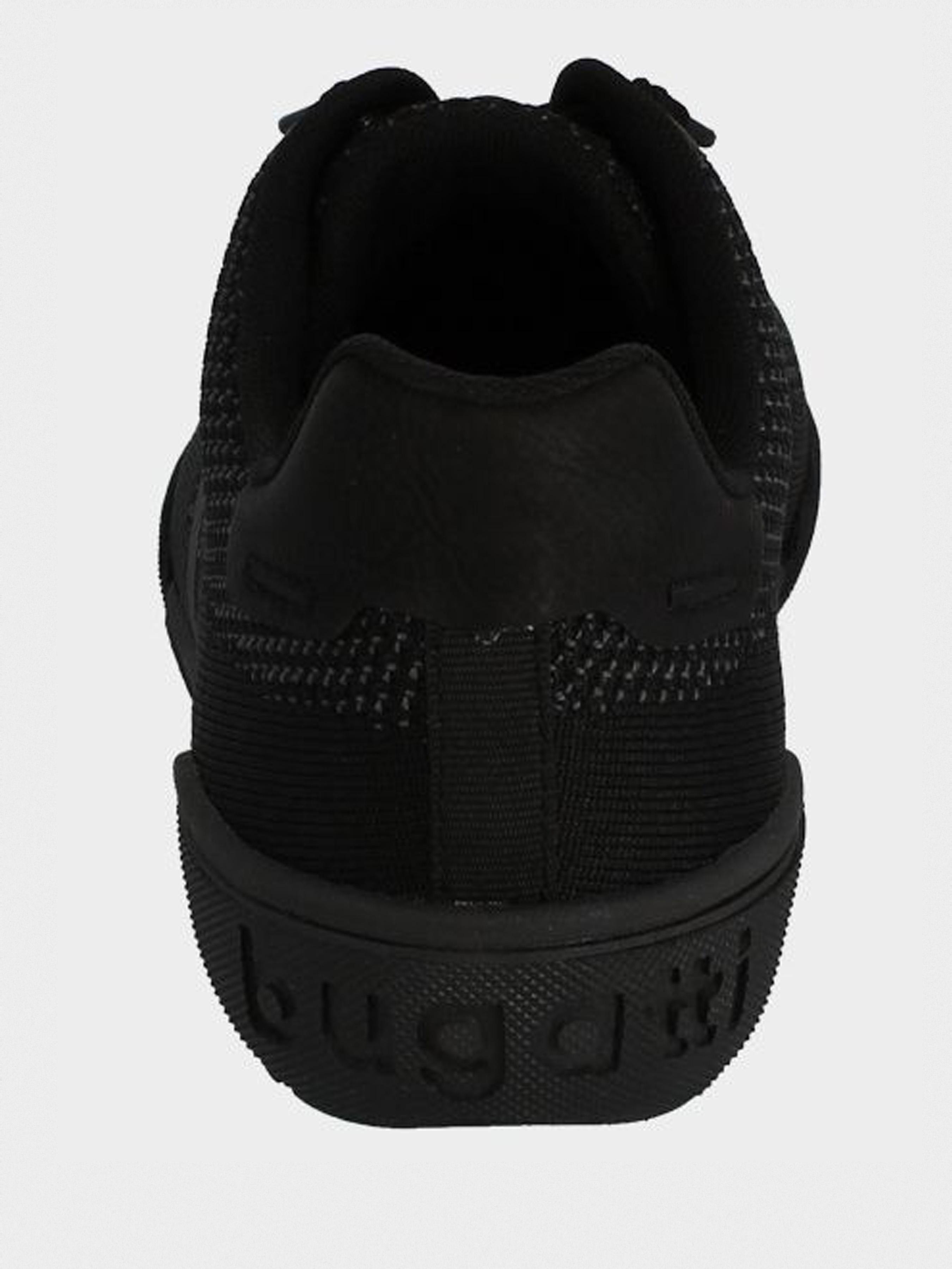 Кросівки  для чоловіків Bugatti Sneakers 321-46504-6959-1010 купити в Iнтертоп, 2017