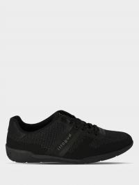 Кросівки  для чоловіків Bugatti Sneakers 321-46504-6959-1010 ціна, 2017