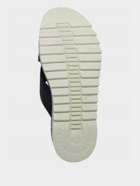 Шлёпанцы для мужчин Bugatti YD176 размеры обуви, 2017