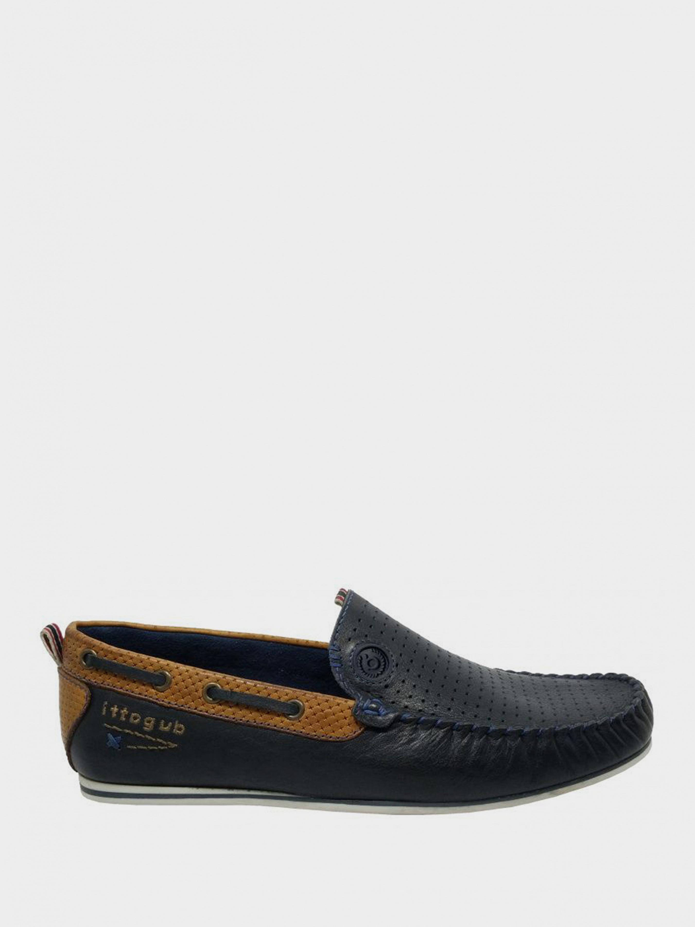 Мокасины для мужчин Bugatti YD184 размерная сетка обуви, 2017