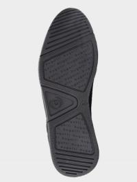 Кросівки  для чоловіків Bugatti Sneakers 321-73201-5400-1000 вибрати, 2017