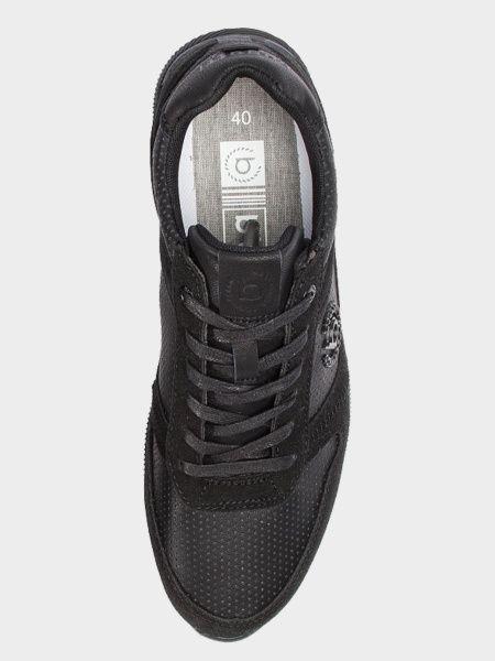 Кросівки  для чоловіків Bugatti Sneakers 321-73201-5400-1000 ціна, 2017