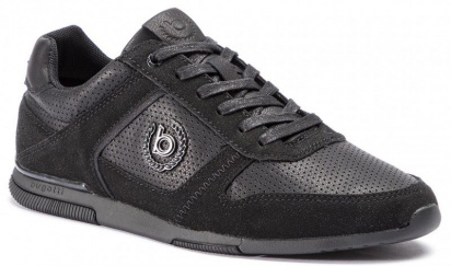 Кросівки  для чоловіків Bugatti Sneakers 321-73201-5400-1000 брендове взуття, 2017