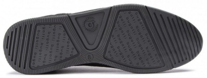 Кросівки  для чоловіків Bugatti Sneakers 321-73201-5400-1000 купити в Iнтертоп, 2017