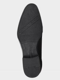 Полуботинки для мужчин Bugatti YD205 модная обувь, 2017