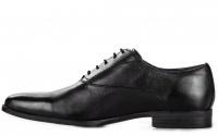 Полуботинки для мужчин Bugatti YD205 купить обувь, 2017