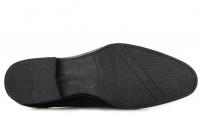 Полуботинки для мужчин Bugatti YD205 брендовая обувь, 2017