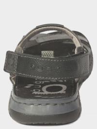 Сандалии для мужчин Bugatti YD210 размеры обуви, 2017