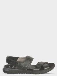 Сандалии для мужчин Bugatti YD210 размерная сетка обуви, 2017