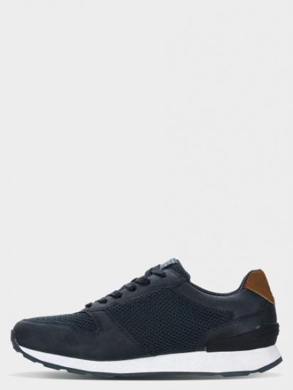 Кроссовки для мужчин Bugatti YD220 размеры обуви, 2017