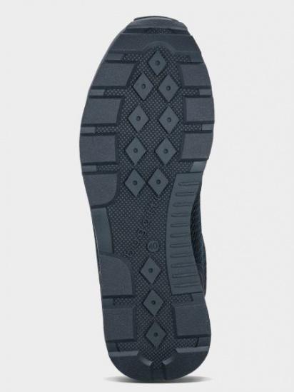 Кроссовки для мужчин Bugatti YD220 стоимость, 2017